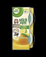 Airwick Stick Up Citrus õhuvärskendaja 2 tk