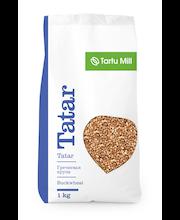 Tatar 1 kg