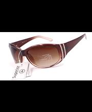 Superior Eyewear päikeseprillid hr 4