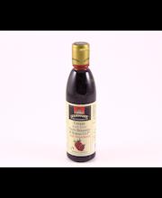 Gourmante palsamikreem maasika 250 ml