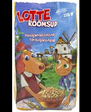 """Lotte puuviljamaitselised teraviljarõngad """"Rõõmsud"""", 225 g"""