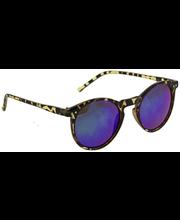 Eyeguard n.päikeseprillid ps-604005