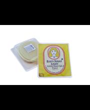 Eesti juust light, viilutatud