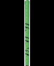 Saalihokikepipide Fat Pipe Sticky, roheline