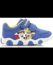 Laste jalatsid, sinine 26