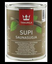 Saunakaitseaine SUPI SAUNASUOJA EP 0,9 l