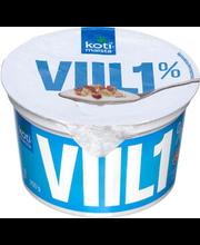 Viili, 200 g