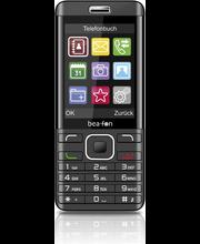 Mobiiltelefon Beafon C350, must