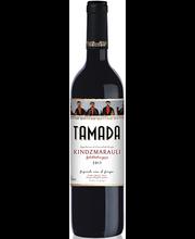 Tamada Kindzmarauli GT vein 750 ml