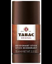 Pulkdeodorant meeste 75 ml