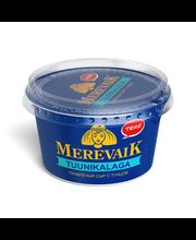 Sulatatud juust tuunikalaga, 200 g