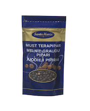 Must terapipar 22 g