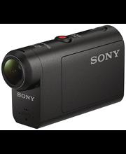 Sony seikluskaamera HDR-AS50B