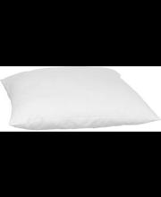 Sisupadi 50x50 cm, valge