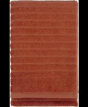 Froteerätik Reilu 70x150 cm, oranz