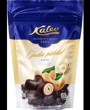 Kalev India pähkel kakaos 140 g