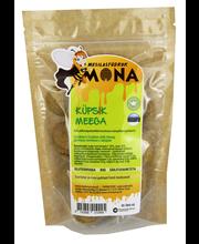 Mona küpsik meega 80 g