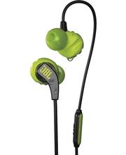 Spordikõrvaklapid JBL Endurance Run Sports In-ear