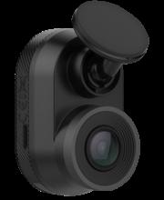Autokaamera Garmin Dash Cam Mini