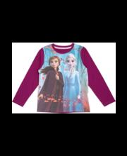 Laste pidžaama fr60345c Frozen lilla, 110