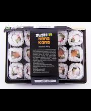 Sushi in Hong Kong 420 g