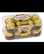 Ferrero Rocher kompvekid 200 g