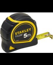 Stanley 1-30-696 mõõdulint, 5 m