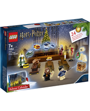 LEGO Harry Potter  Advendikalender 75964