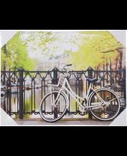 Pilt Jalgratas  30x40 cm