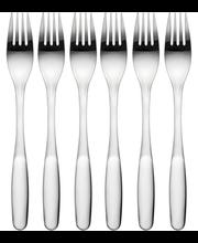 Kahvel Savonia 6 tk