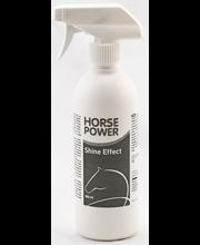 Pihustatav palsam Horse Power Shine Effect 0,5 l