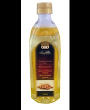 Arahhiisiõli 500 ml