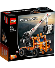 42088 Technic Cherry-picker tõstuk
