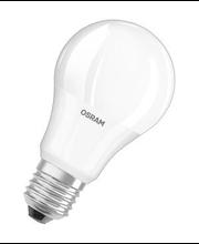 LED-lamp 9W E27 2700K 806LM, 3 tk