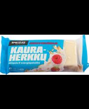 Proteiinibatoon jogurti- metsamarja, 70 g