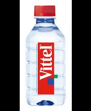 VITTEL MINERAALVESI 330 ML