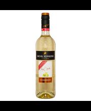 Michel Schneider chardonnay alkoholivaba vein, 750 ml