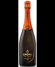 Cinzano Pro-Spritz 750 ml