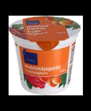 Puuviljajogurt, 150 g