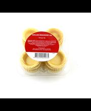 Minikorvike soolane