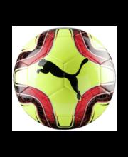 Jalgpall suurus 4 Final 6