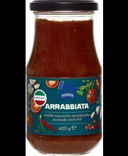 Pastakaste Sitsiilia 420 g