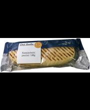 Kanakebabi panini 195 g