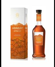 Ararat Apricot 500 ml