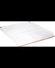 Külmiku/sügavkülmiku tilgaalus Electrolux E2RHK550