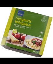 Spageti bolognese 500 g