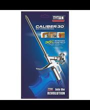 Tytan Caliber 30 vahupüstol