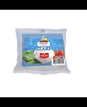 Mozzarella 250 g