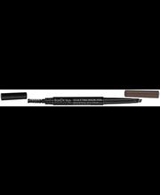 Kulmupliiats Sculpting Brow Pen With Brush 0,2 g 82 Medium Brown