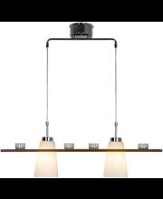 Laevalgusti Tealight 81 cm